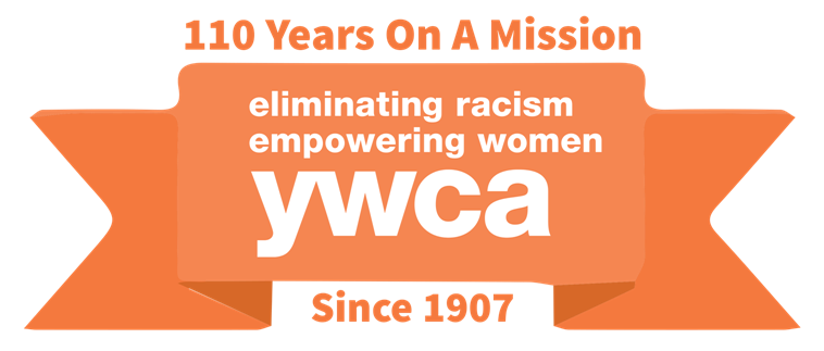 YWCA-100-Logo-Orange