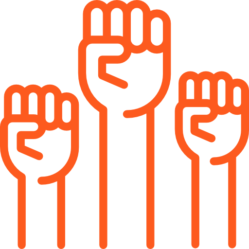 icon-fists