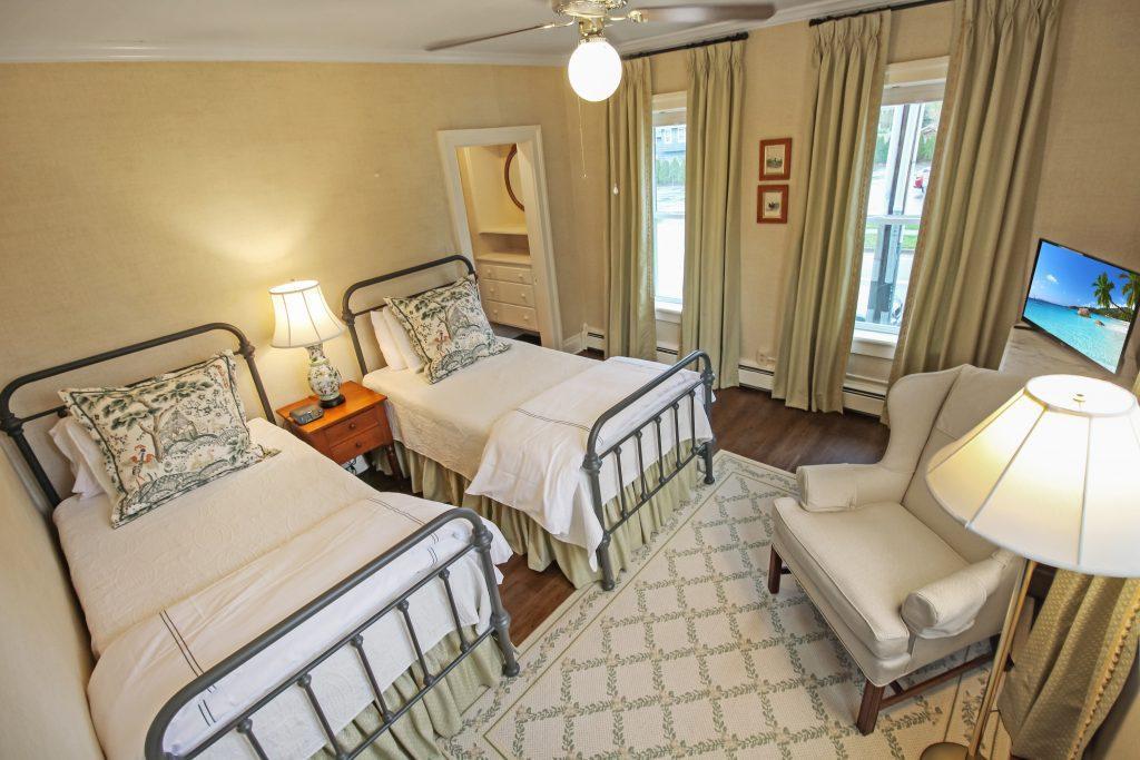 westfield ny ywca westfield airbnb room for rent westfield lodging westfield gym 24 hour gym