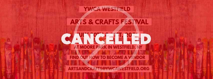 arts_festival_cancelled
