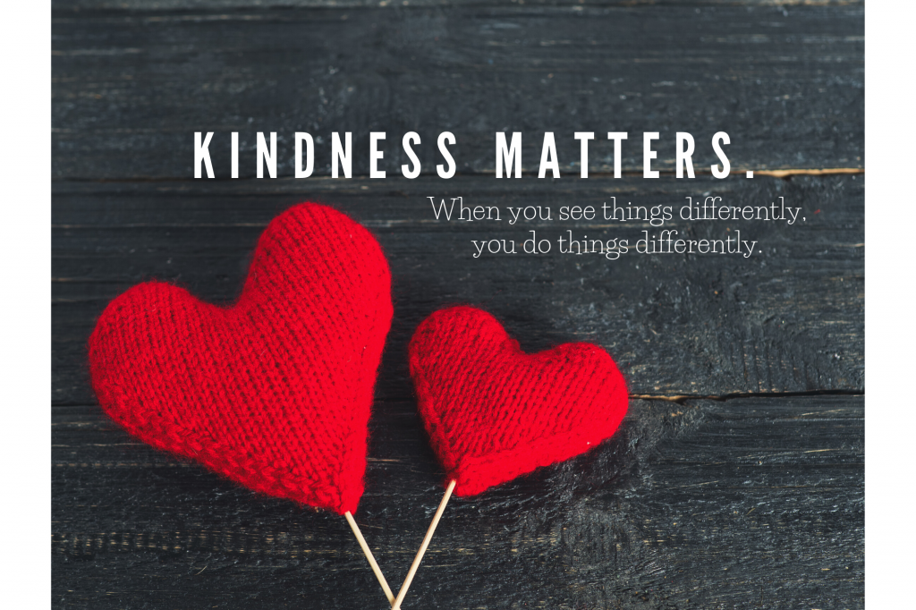 kindness matters ywca westfield ny child programs fitness center airbnb volunteer fitness classes community recreation