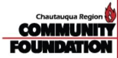 cha county community foundation logo