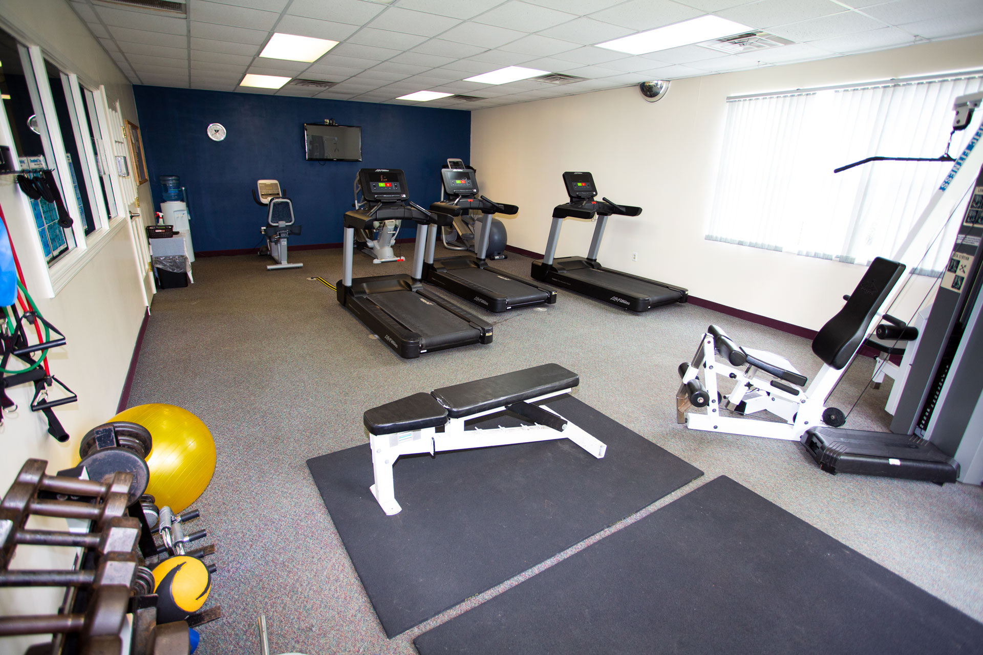 ywca westfield ny gym airbnb afterschool programs fitness 24 hour workout