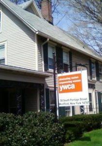 ywca westfield airbnb room for rent westfield lodging westfield gym 24 hour gym child services